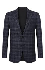 Мужские пиджаки <b>Sand</b> по цене от 26 450 руб. купить в интернет ...