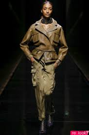Мода осень-зима 2014-2015: <b>куртки</b>: Мода и стиль - мода на ...