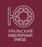 Золотое помолвочное <b>кольцо Уральский ювелирный</b> завод 1 ...