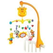 Детские игрушки и игры — купить на Яндекс.Маркете