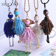 Detail Feedback Questions about <b>HOCOLE</b> French Paris Girl Doll ...