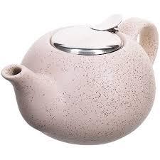 <b>Заварочный чайник 0.8</b>л Loraine LR-28680-3 - купить в интернет ...