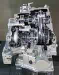 Images & Illustrations of continuously variable transmission