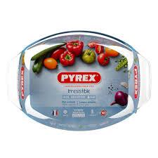 <b>Форма для запекания Pyrex</b> 412B000/7044 в Санкт-Петербурге ...