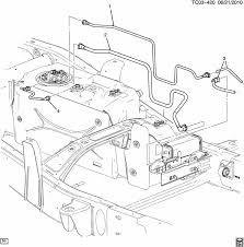 66 mustang headlight switch wiring diagram wiring diagram and hernes 1966 ford mustang dash wiring diagram best