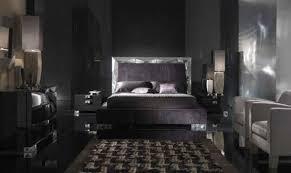 black and silver furniture 21 cool wallpaper black and silver furniture 21 cool wallpaper black and silver furniture