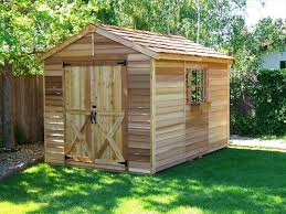 we have an allotment and decided that if possible we wouldnt buy anything for it so he is constructing a shed from pallets off cuts of wood that we still buy pallet furniture design plans