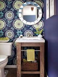 vanity small bathroom vanities: when your bathroom is short on space the right vanity can help you live larger