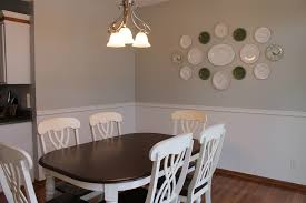 kitchen design ideas long dining area decorating long walls long wall decorating for the home pinterest kitc