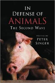 amazon com  in defense of animals  the second wave        amazon com  in defense of animals  the second wave        peter singer  books