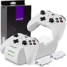 Cases & Storage: Video Games - Amazon.com