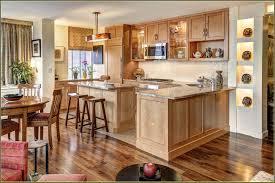 how to whitewash oak furniture pickled oak cabinets whitewash paint for wood how to whitewash oak basics whitewash