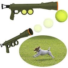 Outdoor Training <b>Dog</b> Toys Interactive <b>Dogs</b> Ball ABS <b>Plastic Pet</b> ...