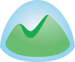 El logo de Basecamp
