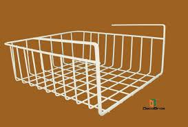 corner storage shelf bedbathandbeyondcom organizer shelf   jpg organizer shelf