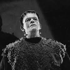 Image result for images from son of frankenstein