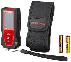 Купить <b>Лазерный дальномер Condtrol SMART</b> 40 с самовывозом ...