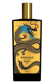<b>Memo</b> купить парфюмерию в официальном интернет-магазине ...