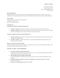 resume examples for high school coaches best lelayu resume examples for high school coaches high school coach resume sample coach resumes livecareer resume template