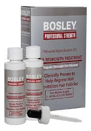 <b>Усилитель роста волос для</b> женщин Hair Regrowth Treatment ...