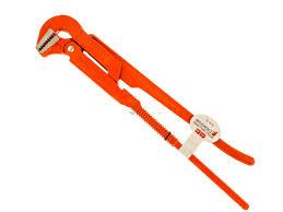 <b>Ключ Archimedes 90224</b> - купить в интернет-магазине OZON с ...
