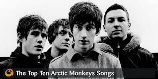 """Résultat de recherche d'images pour """"arctic monkeys"""""""