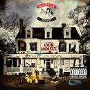 Welcome To: Our House [Download Version]