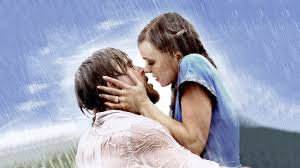 the notebook claratsi movie review the notebook