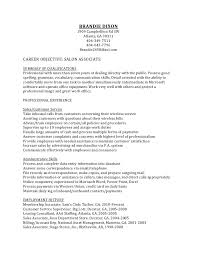 sample resume for leasing consultant   aervu it    s a lot less    resume template leasing consultant good personal statement
