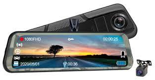 <b>Видеорегистратор Blackview XZ7</b>, 2 камеры — купить по ...