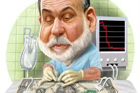 David Wessel Excerpts Book 'In Fed We Trust' on Ben Bernanke's Recession Fight - WSJ.com - PT-AM056_BERNAN_G_20090717131618