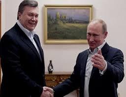 В новой Раде нужно создать комитет по вопросам оккупированных территорий, -  Антон Геращенко - Цензор.НЕТ 3012