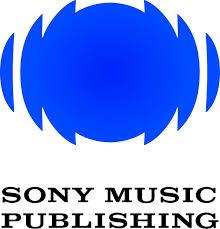 Sony Music Publishing - Wikipedia