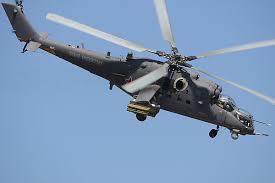 Белоруссия закупит у России системы ПВО и вертолеты <b>Ми</b>-<b>35М</b> ...