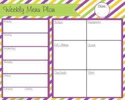 weekly calendar online printable calendars weekly calendar online weekly calendar template weekly calendar online