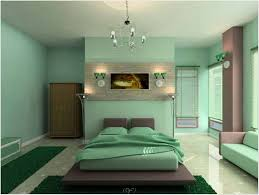 how to paint a small bathroom photos colour combination for home bedroom colour combinations photos best colour combination for bedroom home paint colors combination how to decorate a small bathroom r
