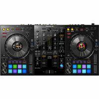 <b>DJ контроллеры</b> — купить на Яндекс.Маркете