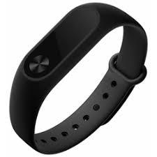 «спортивный умный <b>смарт</b>-<b>фитнес браслет Xiaomi Mi</b> Band 2 с ...