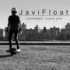 Javifloat: Tecnologia y gadgets.