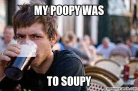 Soupy via Relatably.com