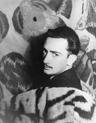 <b>Salvador Dalí</b> - Wikipedia
