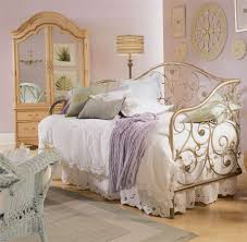 renovate your interior design home accessoriesravishing silver bedroom furniture home inspiration ideas