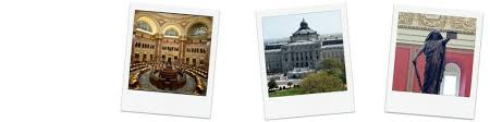 library of congress union catalog hand copied books in braille