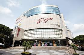 <b>SOGO</b> (Kuala Lumpur) - 2019 All You Need to Know Before You Go ...