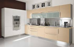 Contemporary Kitchen Cupboards 10 Adorable Kitchen Cabinets That Are In Now Modern Octopus