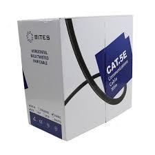 <b>Сетевой кабель 5bites UTP</b> cat 5e 30m PUT50 300A 5bites PUT50 ...