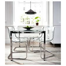 acrylic office chairs. Large Image For Clear Office Chairs 142 Nice Interior Acrylic Furniture Plastic Desk N