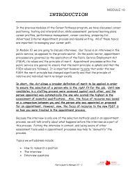 computer network administrator sample resume examples of writing charming network administrator sample resume brefash 22 cover letter template for junior network administrator resume network systems administrator sample