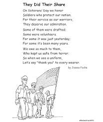 veterans day veterans day quotes and poem on pinterest itsabouttimeteachers a poem for veterans day free veteransday wwwoperationweareherecom