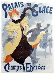 Image result for palais de glace
